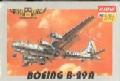 B-29ACADe